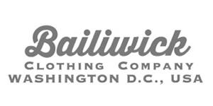 Bailwick