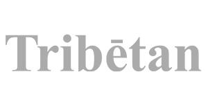 Tribetan